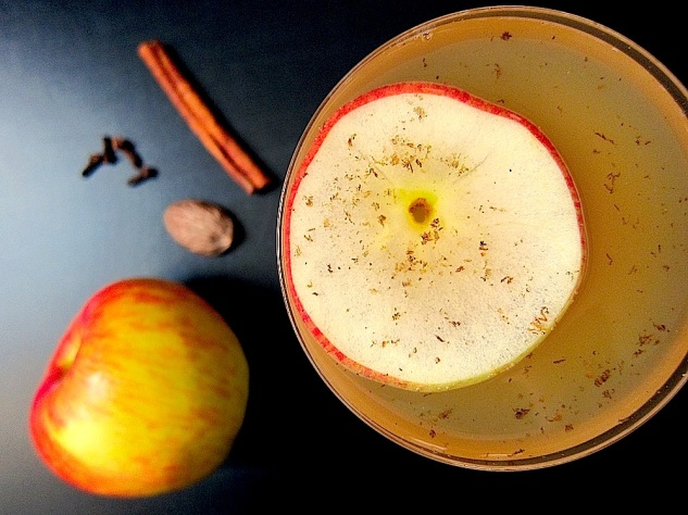 pisco-apple-cider-punch