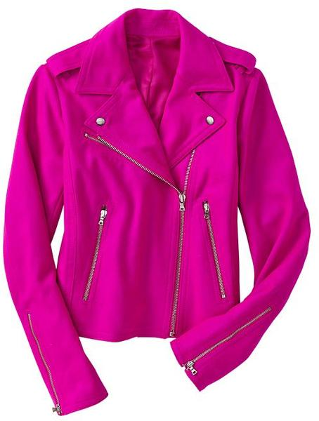gap-vibrant-fuchsia-bright-wool-moto-jacket-product-3-14273779-779964015_large_flex