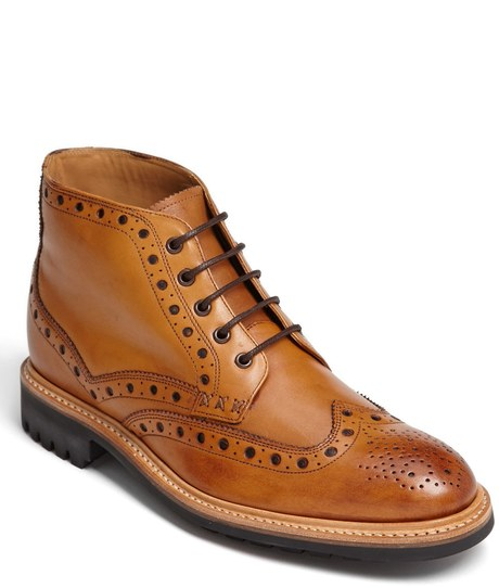 oliver-sweeney-tan-lawshall-wingtip-boot-product-1-12183147-171981866_large_flex