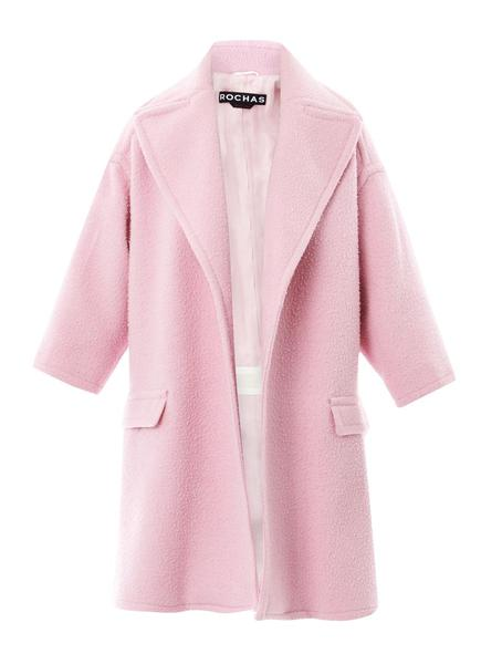 rochas-pink-felted-cazantino-wool-coat-product-1-11171286-393180279_large_flex